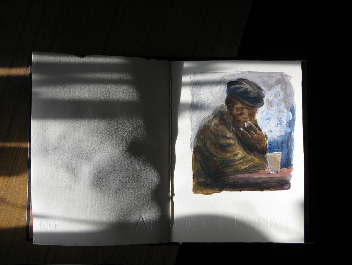 acrylic-tibetan-1200_8428