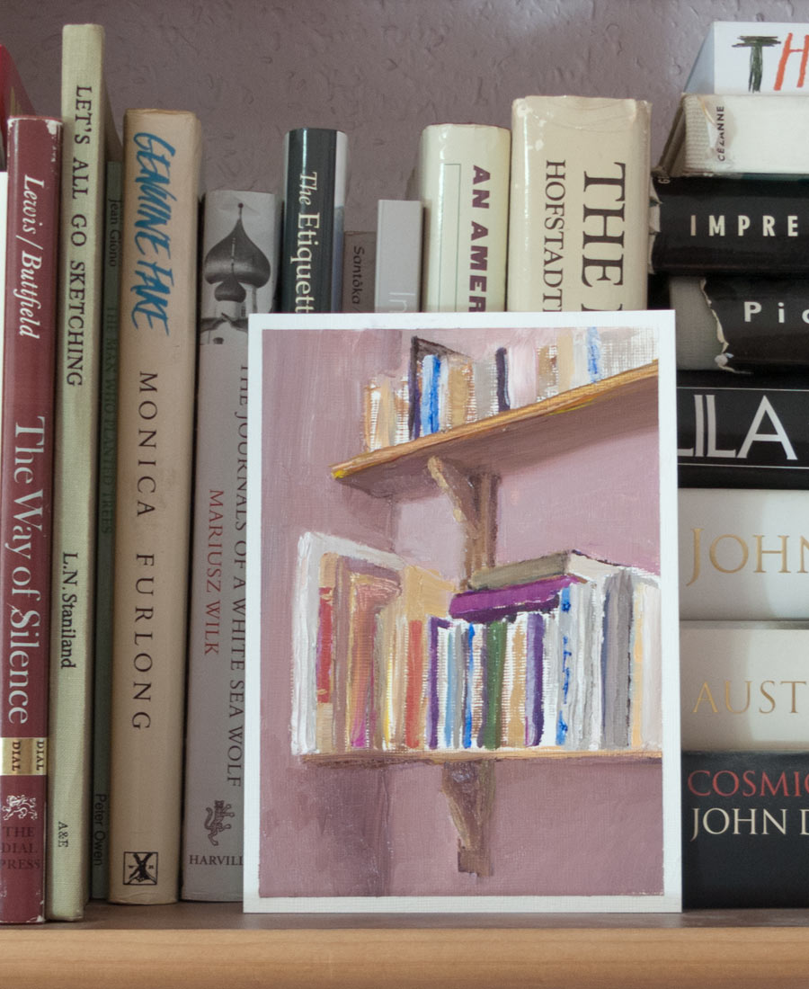 bookshelves_9572