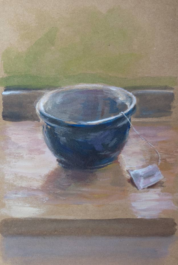 bowl_9681