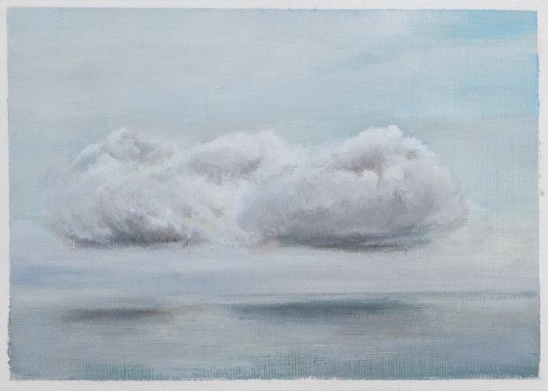 clouds-800_9706b