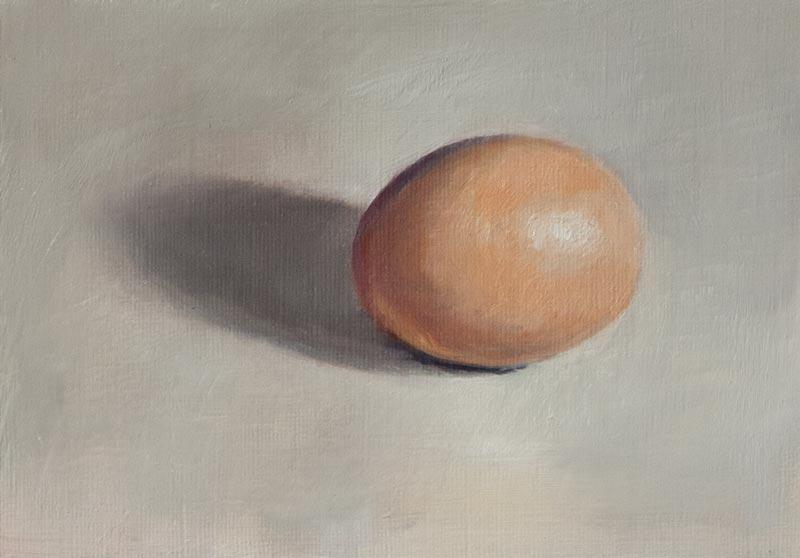 egg-800_0373