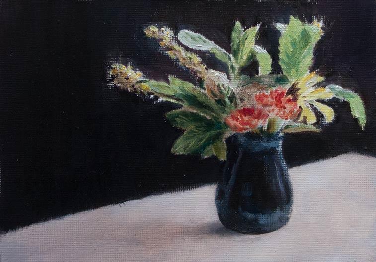 flowervase_747_9049