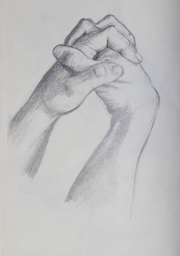 hands-625_9021