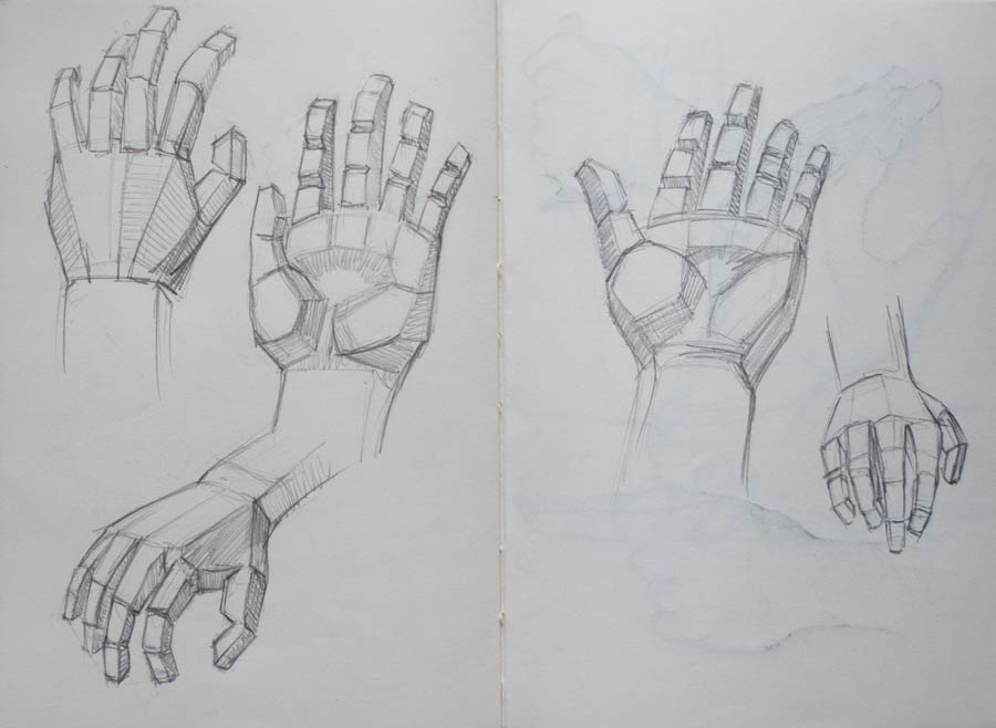 hands-900_9015