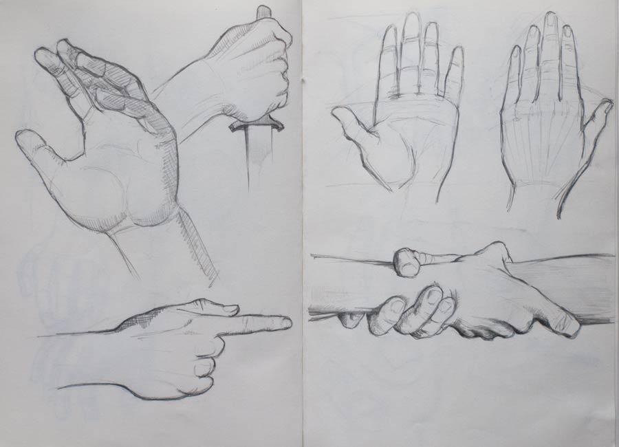 hands-900_9016