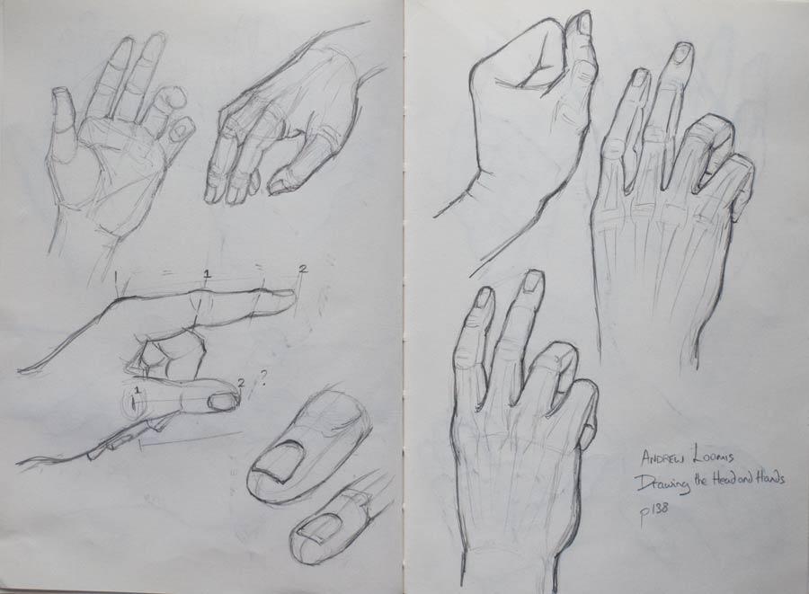 hands-900_9017