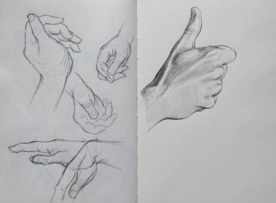 hands-900_9019