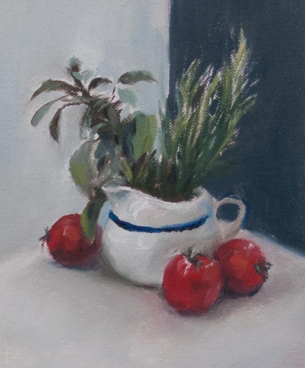 jug-tomatoes-625_0932b