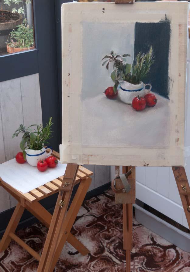 jug-tomatoes-setup-625_0933