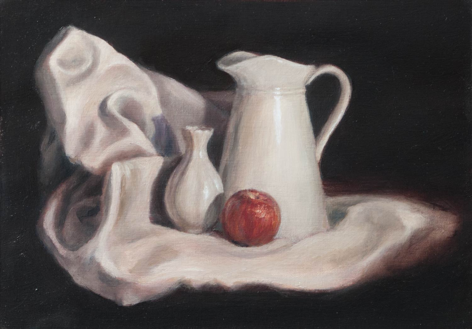 jugs_and_apple_0396