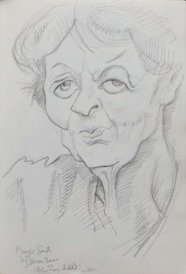 maggie_smith_copy_9665