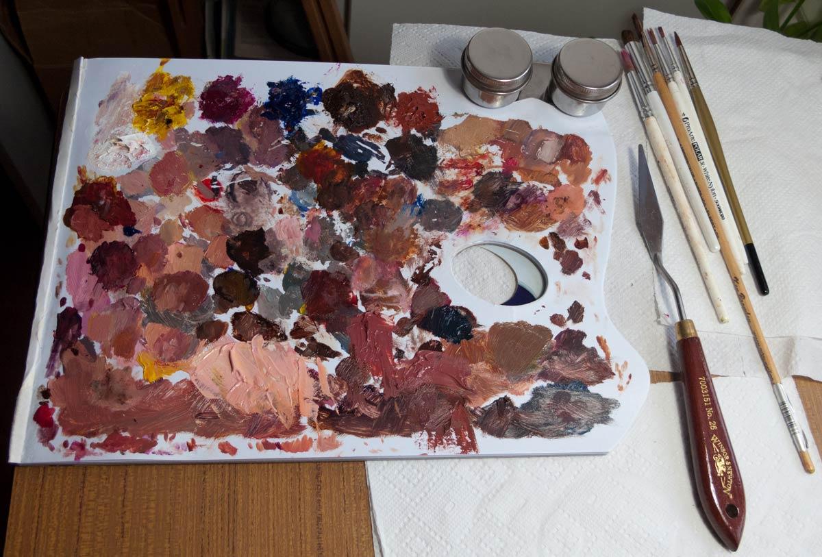 paper-palette-1200_0642