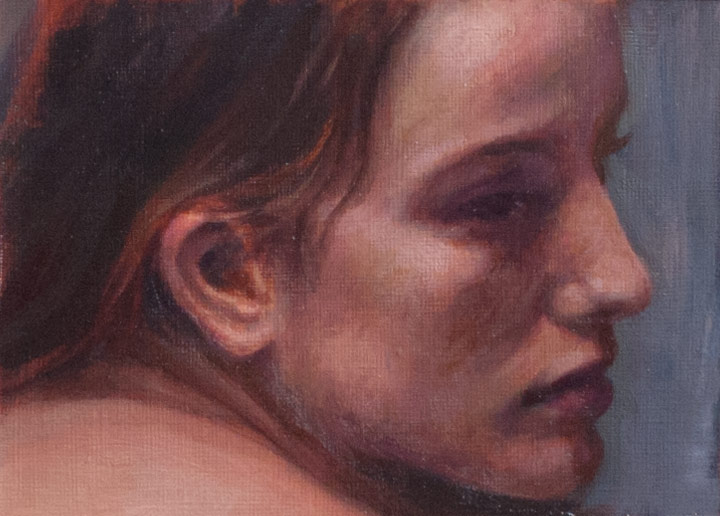 portrait-720_0647