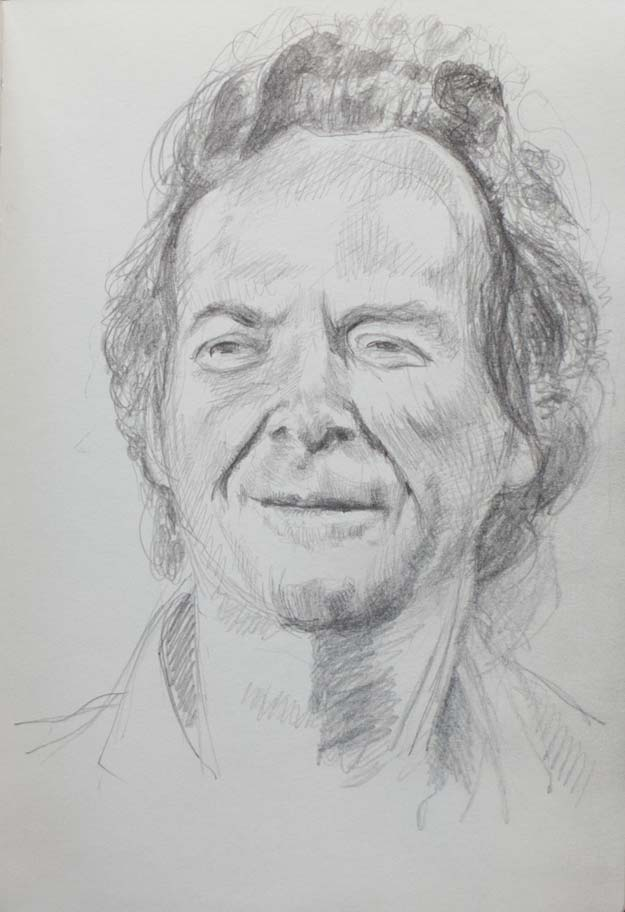 richard_feynman_9662