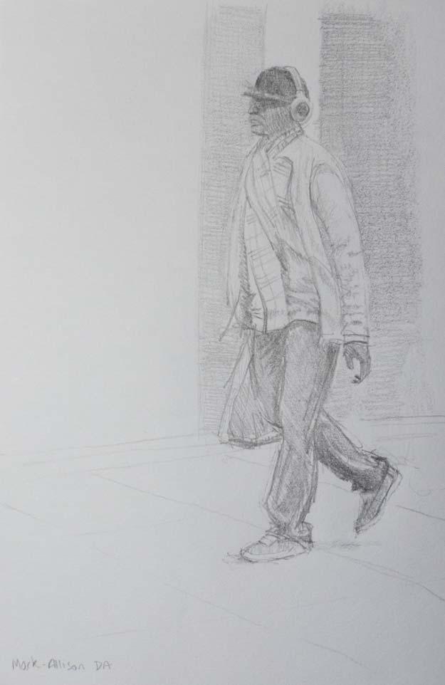 walking_8917