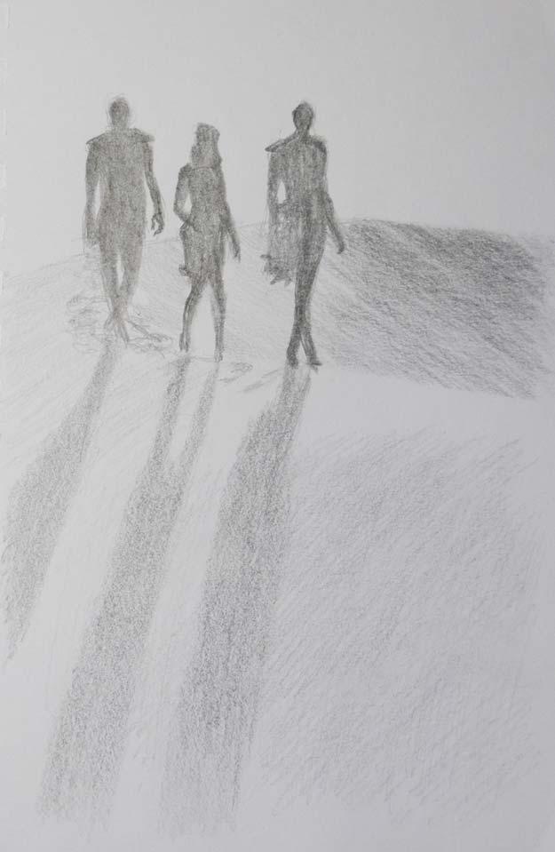 walking_8918