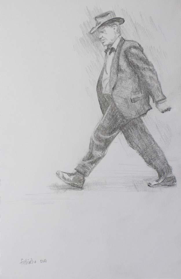 walking_8919